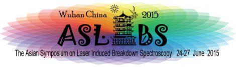ASLIBS 2015 Wuhan