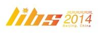 LIBS 2014 Beijing