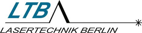 ltb-logo-preview