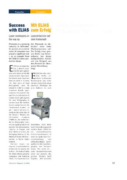 news-2002-01-14-adlershof-journal-elias-2002-pdf