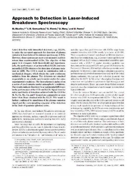 news-2007-06-15-ltb-paper-libs-2007-pdf