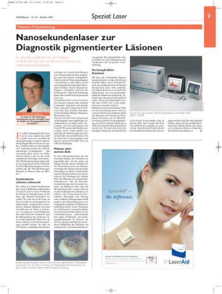 news-2007-10-01-dermaforum-pdf