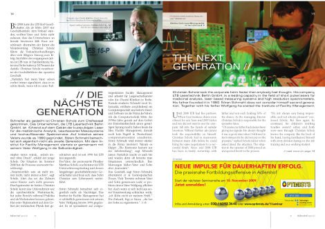 news-2010-06-01-ltb-generation-change-pdf
