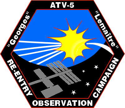 news-2015-02-01-atv5-patch