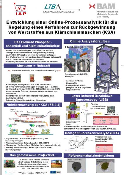 news-2015-04-13-ksa-poster