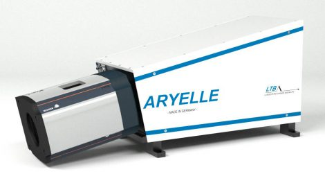 news-2016-02-18-aryelle400-scientific