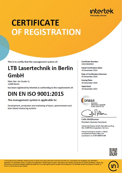 qms-certificate-pdf