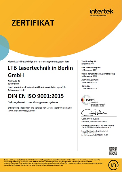 qms-zertifikat-pdf