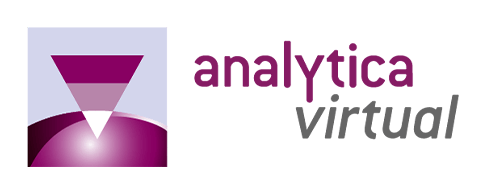 analytica_logo