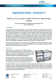 application-forensic2-depthscan-preview