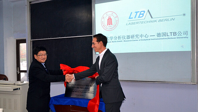 news-2015-03-02-ltb-sichuan-ceremony